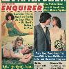National Enquirer, 13 December 1983 Added: 2/4/11