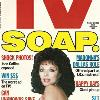 TV Soap, 14 October 1985 Added: 5/4/11