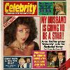 Celebrity (UK), 16 October 1986 Added: 6/4/11