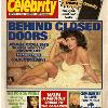 Celebrity (UK), 18 September 1986 Added: 6/4/11