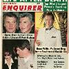 National Enquirer, 3 March 1987 Added: 6/4/11