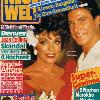 Neue Welt, 4 November 1987 Added: 6/4/11