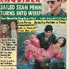 National Enquirer, 25 August 1987 Added: 6/4/11