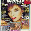 NZ Woman's Weekly, 5th February 1990 Added: 7/4/11