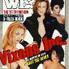 Who Weekly, 10 February 1997 Added: 10/4/11